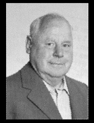 Adolf Schaub