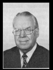 August Schwob