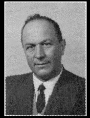 Ernst Bürgin