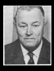 Fritz Krattiger