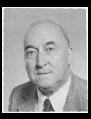Fritz Stucki