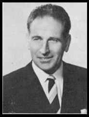 Hans Freivogel