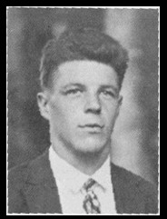 Hans Grob