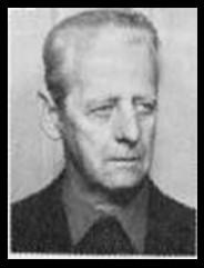 Max Schaub