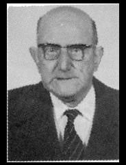 Willi Buser