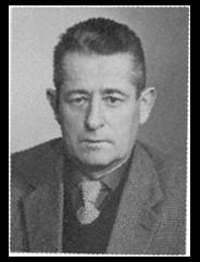 Willi Schaub
