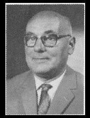 Willi Zigenmeier